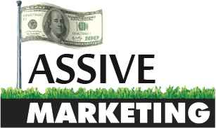 Passive Marketing